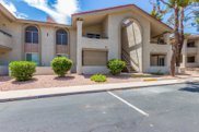 10610 S 48th Street Unit #2098, Phoenix image
