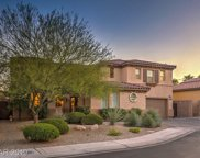 7321 BLUEMIST MOUNTAIN Court, Las Vegas image