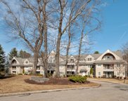 100 Shepards Cove Road Unit #H207 - BOOTHBAY, Kittery image