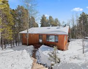128 Sioux Trail, Evergreen image