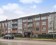 23215 Billy Brown Road Unit 201, Langley image
