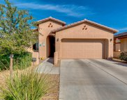 16807 S 175th Avenue, Goodyear image
