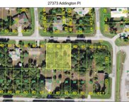 27373 Addington Place, Punta Gorda image
