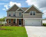 5024 Magnolia Village Way, Myrtle Beach image