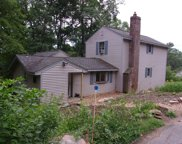 17 Overlook Rd, Holland image