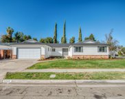 3044 W Roberts, Fresno image
