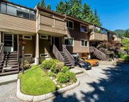 4743 Hoskins Road, North Vancouver image