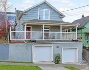 321 N 49th St, Seattle image
