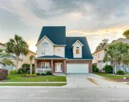 1617 Eastover Ln., North Myrtle Beach image