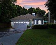 1207 E Esther Street, Orlando image