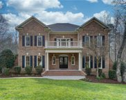 18709 Maplecroft Lake  Lane, Davidson image
