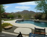 7249 W Ashby Drive, Peoria image