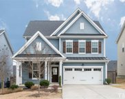 61 Cliffdale Road, Chapel Hill image