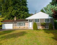 81 Glengarry Crescent, West Vancouver image