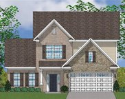 963 Woodview Ridge Trail Unit #19, Lewisville image