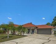 256 SW Ridgecrest Drive, Port Saint Lucie image