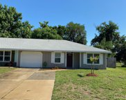 1049 Oak Forest Circle, Port Orange image