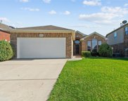3804 Confidence Drive, Fort Worth image