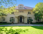 246 Sheridan Road, Winnetka image