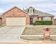 2413 NW 158th Street, Edmond image