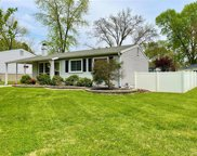 2806 Briarcote  Lane, Maryland Heights image