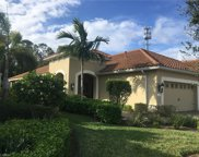 4613 Waterscape  Lane, Fort Myers image