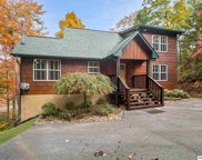 3810 Old Mountain Rd, Sevierville image