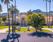 8636 N 64th Place, Paradise Valley image