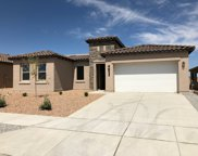 6216 Basil Place NW, Albuquerque image