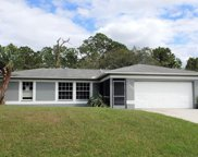 2586 Parrot Street, North Port image