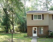24 Beaver Pond Loop Unit 51, Pawleys Island image