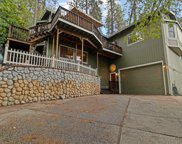 11419  Sunset Place, Grass Valley image