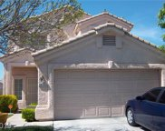 3413 ADVENTURE Court, Las Vegas image