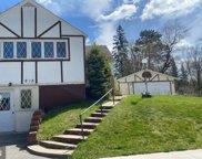 918 NW 4th Avenue, Grand Rapids image