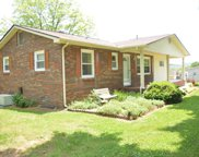 2860 Boyds Creek Hwy, Sevierville image