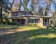 3109 Maloney Rd, Knoxville image
