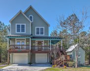 414 W Blackbeard Road, Wilmington image
