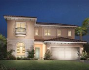 10558 Royal Cypress Way, Orlando image