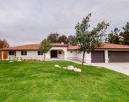 5728 Kimber, Bakersfield image