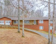 1620 Hidden Forest  Dr, Goodview image