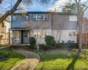 3714 W Beverly Drive, Dallas image