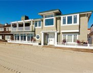 6411 E Seaside Walk, Long Beach image