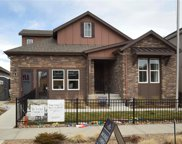 18929 West 92nd Drive, Arvada image