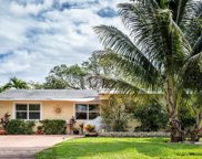 1960 SW 28th Way, Fort Lauderdale image