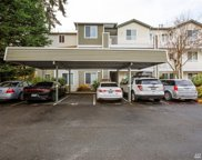 12530 Admiralty Wy Unit D301, Everett image