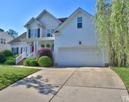 117 Sycamore Ridge Lane, Holly Springs image