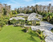 5836 Sugarcane Lane, Lake Worth image