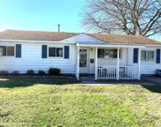 165 Waverly Drive, South Central 1 Virginia Beach image
