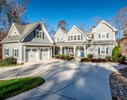 137 Wolf Hill  Drive, Mooresville image