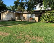 4465 Orchid  Boulevard, Cape Coral image